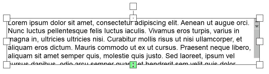 Text Box 2
